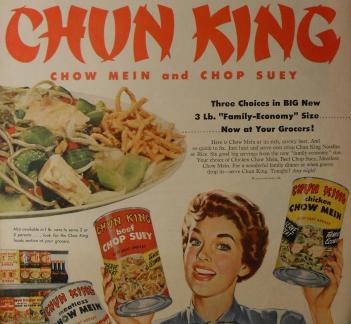 2013-4-9-chun-king-ad.jpg